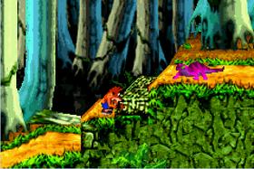 JungleJam1