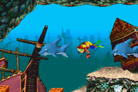 File:Shipwrecked2.png