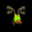 Glutterfly