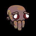 Elder glidopus
