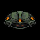 Blastcrab lord