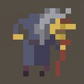 Coven Icon.png