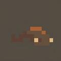Brown Slug Icon.png