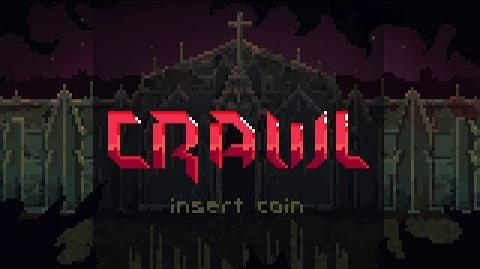 Crawl Greenlight Trailer (HD)