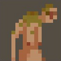 Moss Giant Icon.png