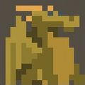 Dragon Icon.png