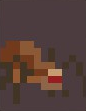 Brown Spider Start Icon.png
