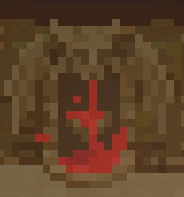 File:Blood Fountain.png