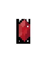 RedSoulGem
