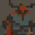 File:Guardian Icon.png