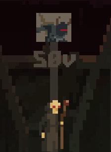 File:Necromancer Final.jpg