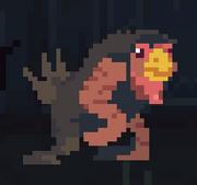 Bird Behemoth Icon2