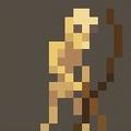 Skeleton Archer Icon.png