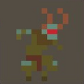 Green Satyr Icon.png