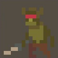 Small Orc Icon.png