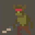 File:Small Orc Icon.png
