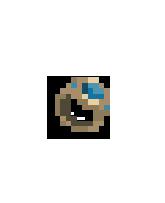 SapphireSignet