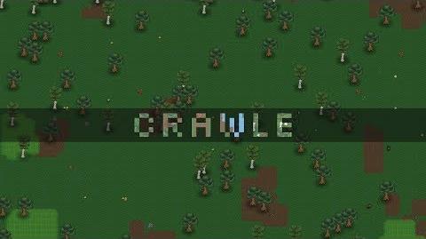 Crawle Trailer 2
