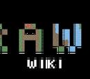 Crawle Wiki