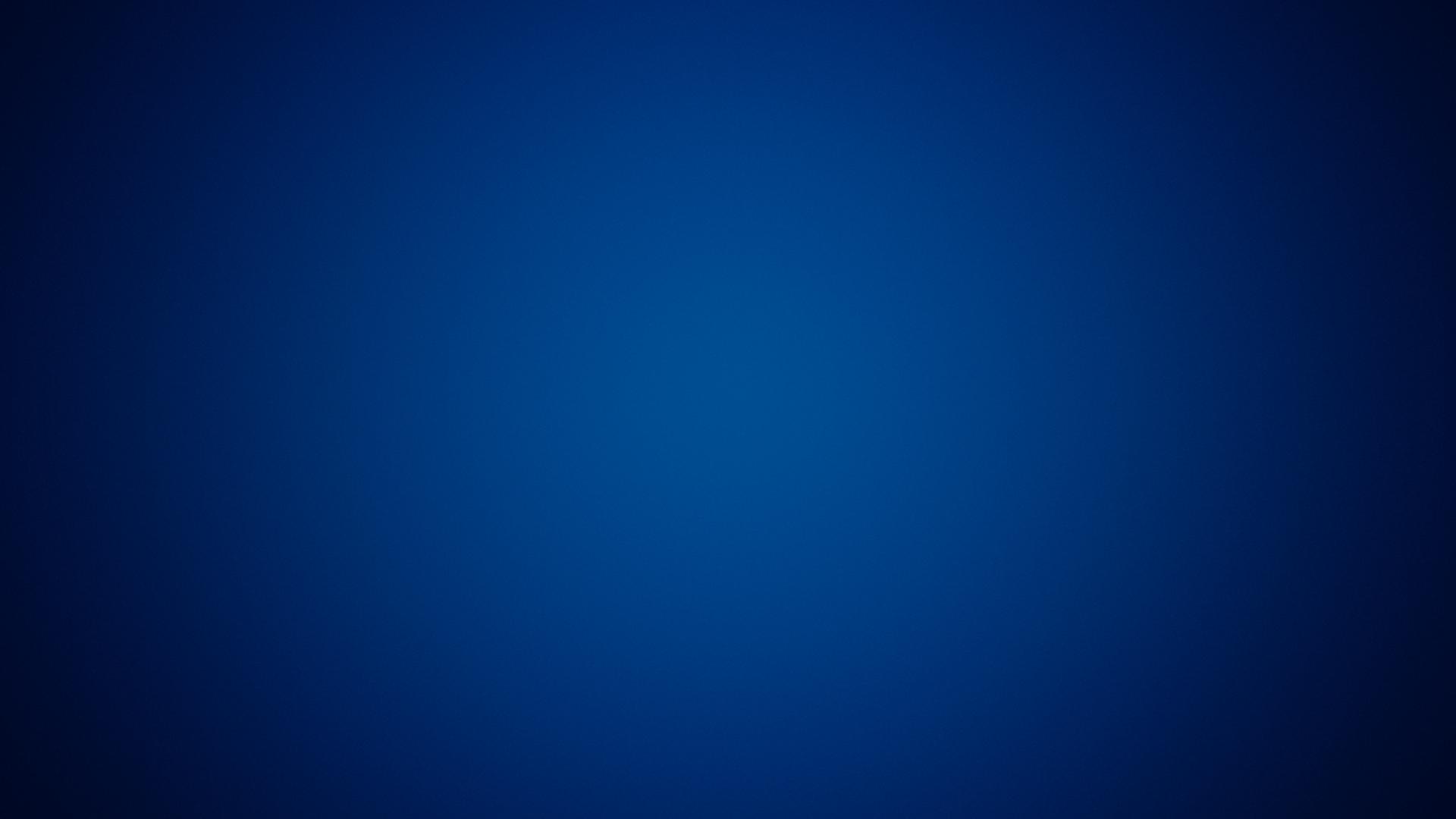 blue crayola superhero universe wikia fandom powered by wikia