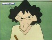 Hisae 1996년11월 29
