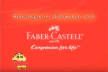 Crayonshinchanfabelcastellsponspor