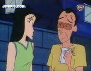 Oohara July 4, 1997