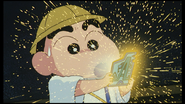 Crayon Shin-chan - Movie 01 -1080p--JG--354EC27A-.mkv snapshot 00.33.04
