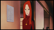 Crayon Shin-chan - Movie 09 -1080p--JG--E42640C7-.mkv snapshot 01.05.38
