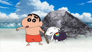 Crayon Shin-chan - Movie 15 (2007) -AMZN 1080p-.mkv snapshot 00.12.15