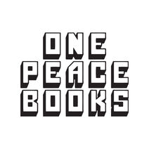 One Peace Books