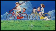 Crayon Shin-chan - Movie 09 -1080p--JG--E42640C7-.mkv snapshot 01.03.12