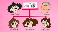-모에-Raws- Crayon Shin-chan -932 (SATV+KBC 1280x720 x264 AAC).mp4 snapshot 17.53 -2017.06.03 11.04.32-