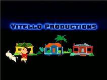 Vitelloproductionslogo1