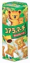 Lotte (Koala's March)