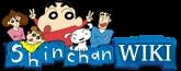 Nederlandse Shinchan Wiki