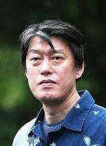 Keiichi Hara (1)