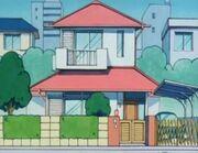 Casa de los Nohara