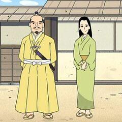 677, Kasuga and Yoshino