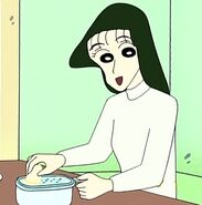 Nanako2