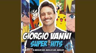 Shake It, Shinchan - Giorgio Vanni (Italian Theme)