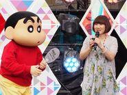 Akiko Yajima (2)