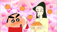 Crayon Shin-chan - 0699 - English subtitles -ATTKC-.mkv snapshot 12.23