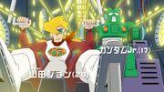 M22 Serious Battle! Robot Dad Strikes Back.mkv snapshot 00.00.30 -2016.11.14 09.13.43-