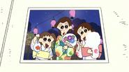 Crayon Shin-chan - 0654 - English subtitles -ATTKC-KA-.mkv snapshot 05.41