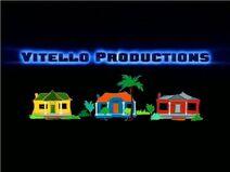 Vitelloproductionslogo2