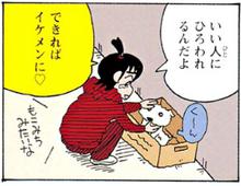 Run and Shiro