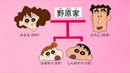 -모에-Raws- Crayon Shin-chan -932 (SATV+KBC 1280x720 x264 AAC).mp4 snapshot 17.39 -2017.06.03 11.04.10-
