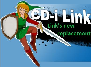 File:Link's replacement.jpg