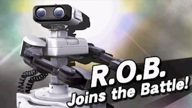 File:ROB unlocked 3ds--ssb.wikia.com